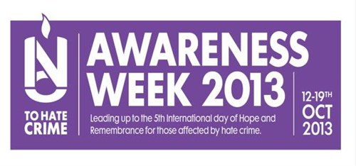 2013-awareness -week -logo